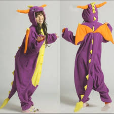 Halloween Animal Costumes Adults Cute Animal Costumes Adults Promotion Shop Promotional