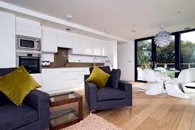 manufactured homes interior design 12 designer manufactured homes combine modern design with