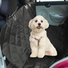 Universal Car Seat Canopy by Compare Prices On Pet Car Blankets Online Shopping Buy Low Price