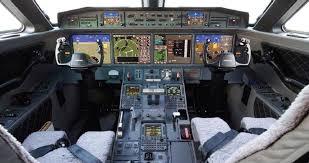 Gulfstream G650 Interior Gulfstream G650 For Sale Buy A Gulfstream G650 350532 Avbuyer