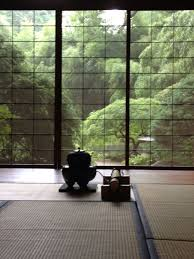 best 25 japanese ideas on pinterest karate kata doodle