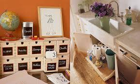 storage ideas for the home share design
