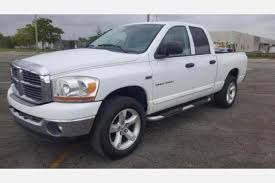 1996 Dodge Ram 1500 Interior Parts Used Dodge Ram Pickup 1500 For Sale Special Offers Edmunds