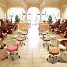 natural nails 180 photos u0026 29 reviews nail salons 1710 n