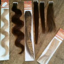 cinderella hair extensions 97 cinderella accessories cinderella t hair in hair