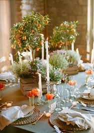 Centerpieces For Banquet Tables by 797 Best Elegant Table Settings Images On Pinterest Table