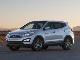 used hyundai santa fe denver hyundai santa fe sport at auto aves lakewood co features
