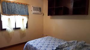i bedroom house for rent house for rent in mactan lapu lapu cebu grand realty