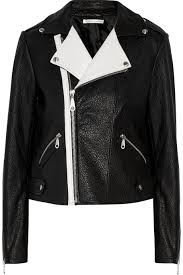 black leather motorcycle jacket 21 leather jackets at every price point winter jackets