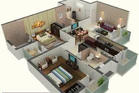 3 bedroom house plans indian style sq ft house plans bedroom indian style home
