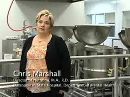 Commercial Kitchen Designer - trimark r w smith commercial kitchen design for metropolitan