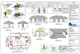 free home building plans 1 bedroom apartmenthouse plans bungalow style house plan 3 beds