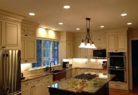 under cabinet halogen lights juno under cabinet lighting pro series wonderful hardwired led