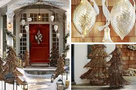 Tasteful Outdoor Christmas Decorations - tasteful christmas decorations my web value