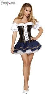 Halloween Costumes Womens 83 Halloween Costumes Images Halloween
