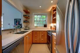 small kitchens designs enchanting very small kitchen designs 2716 kitchen ideas