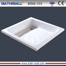 shower trays shower trays suppliers and manufacturers at alibaba com