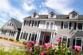 jim walters style homes u2013 house style ideas
