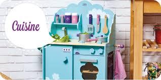 vilac cuisine amazon fr vilac boutique vilac jeux et jouets imitation