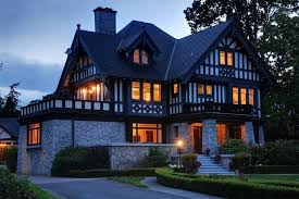 tudor home architectural spotlight timeless tudor homes sotheby s