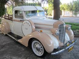 1938 dodge truck 1938 dodge truck low rider for sale phil newey sports cars