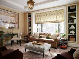 Best Living Room Office Combo Images On Pinterest Home - Ideas for decorate a living room