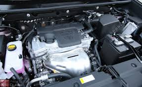 toyota rav4 engine size 2016 toyota rav4 review the roader