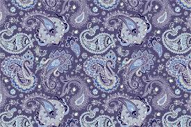 paisley pattern vector paisley patterns 35 free psd ai vector eps format download
