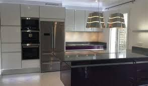 installer sa cuisine cuisine en l avec ilot central 14 comment installer sa cuisine