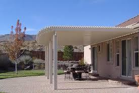 Southern Patio Pergolas And Gazebos Patio Structures Garden Structures