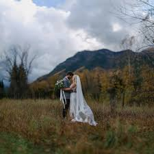 1609 Best Images About Weddings 16 Best Fernie Wedding Photos Kyle Hamilton Photography