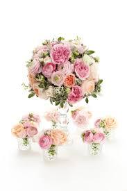 wedding flowers quiz how to choose wedding flowers quiz wedding flowers tips for