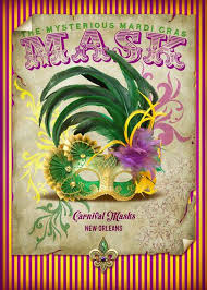 mardi gras mask new orleans stunning mardi gras mask artwork for sale on prints