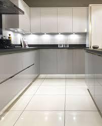 grey kitchen ideas the 25 best light grey kitchens ideas on grey