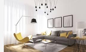 living room 21 modern living room design ideas