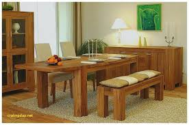floor seating dining table page floor dining table eating on the floor table dining room design