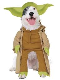 Cheap Star Wars Halloween Costumes 27 Pet Costumes Images Pet Costumes Costume