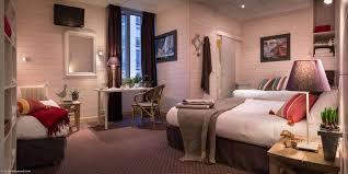 hotel chambre familiale annecy hôtel annecy proche lac et vieille ville hôtel des alpes
