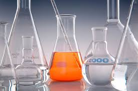 learn about stp in chemistry