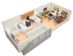 Loft Apartment Floor Plans 1 U0026 2 Bedroom Luxury Apartments In Redondo Beach Novellla Redondo