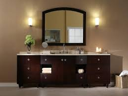Cheap Vanity Lights For Bathroom Bathroom Lighting Styles And Trends Hgtv