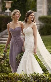 wedding dresses springfield mo normans bridal dress attire springfield mo weddingwire