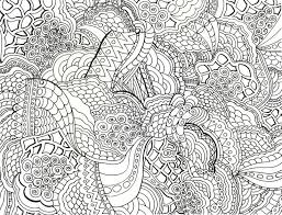 coloring page design best 20 detailed coloring pages ideas on pinterest