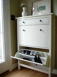 best ikea shoe cabinet u2014 home u0026 decor ikea
