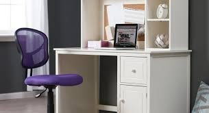 desk cheap bedroom desk miraculous inexpensive office desks
