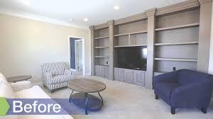 Interior Design Basics Design Basics Texture And Color Youtube