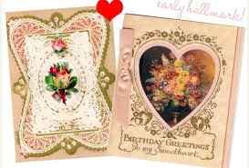 card templates assorted greeting cards beloved assorted greeting