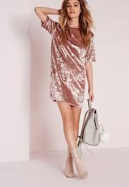 robe de chambre femme moderne robe de chambre moderne femme robe de chambre en maille polaire la