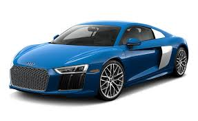 audi r8 audi r8 reviews audi r8 price photos and specs car and driver