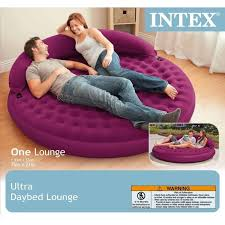 Intex Pull Out Sofa by Inflatable Sofa Bed